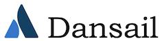 Dansail.dk
